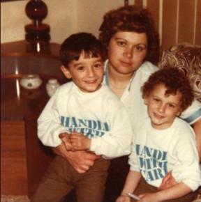 Quei 35 anni di misteri su Pizzolungo